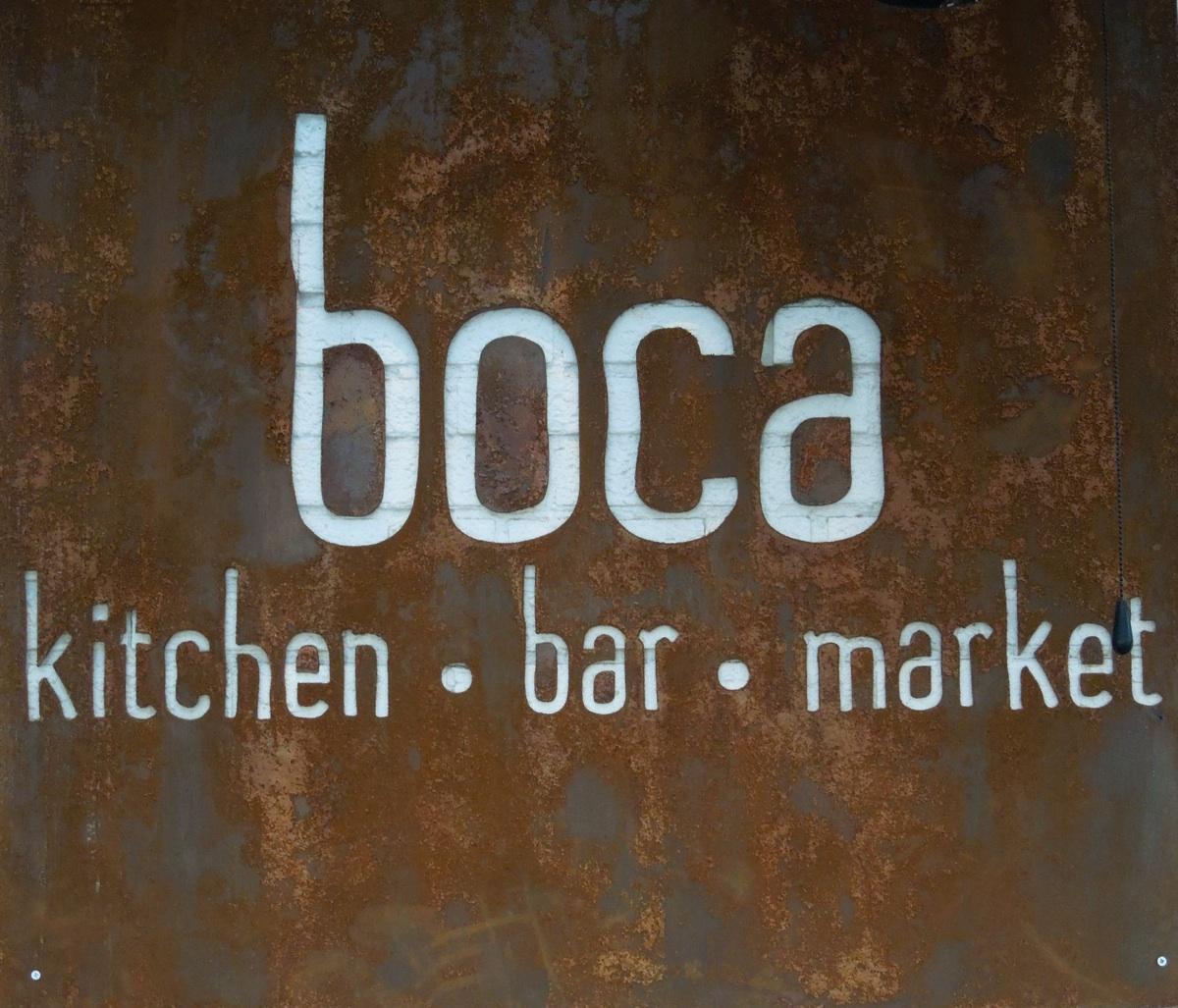 BOCA1