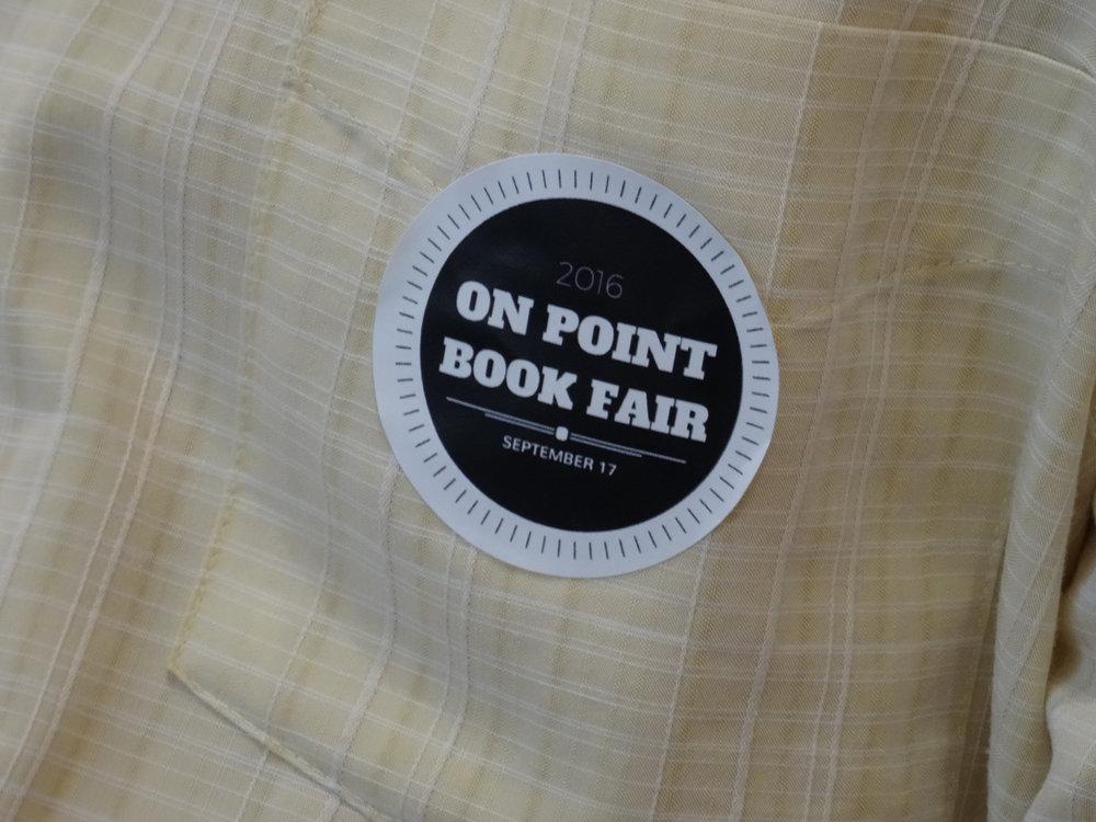 DSWpic-bookfairlogo.jpg