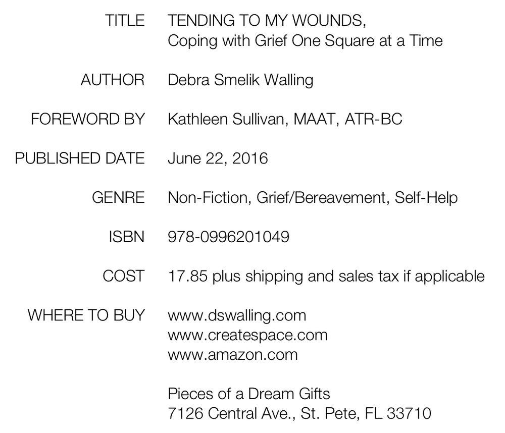 dswalling-book-info.com