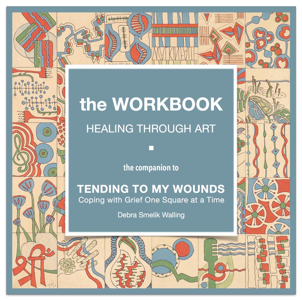 1500x1500 workbook.png