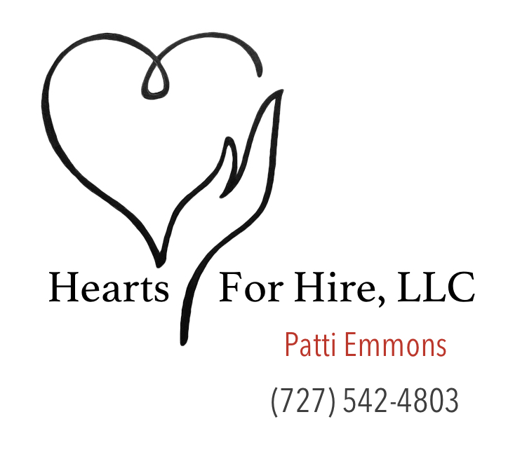 Patti-Emmons-Hearts-for-Hire-logo.jpg