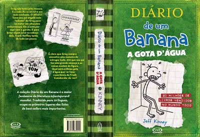 Diary Of A Wimpy Kid Turkish