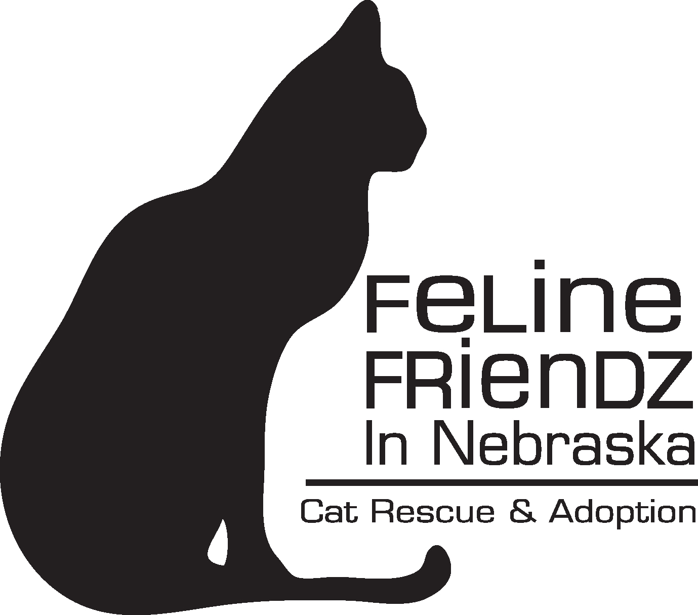 Feline Friendz in Nebraska