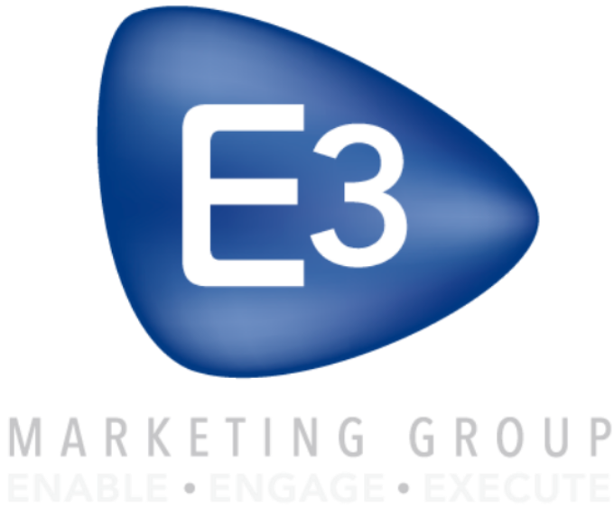 E3 Marketing Consultants