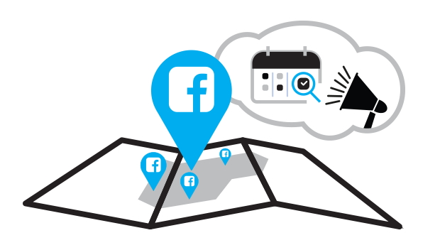 CASE STUDY: Facebook for Financial Services - Our targeted Facebook campaigns helped Credit Unions dramatically increase their loans rates.