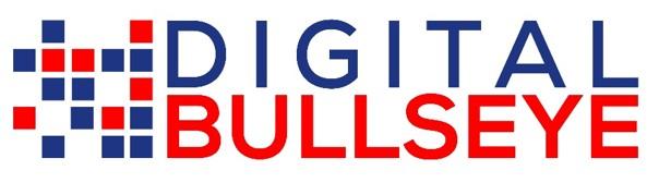 Digital Bullseye Logo.jpg