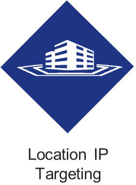 Location IP Icon.png