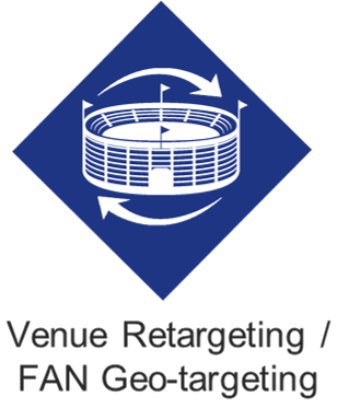 Venue Retargeting ICON.png