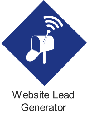 Website Lead Gen ICON.png
