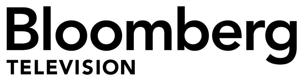 Bloomberg-Television.jpg