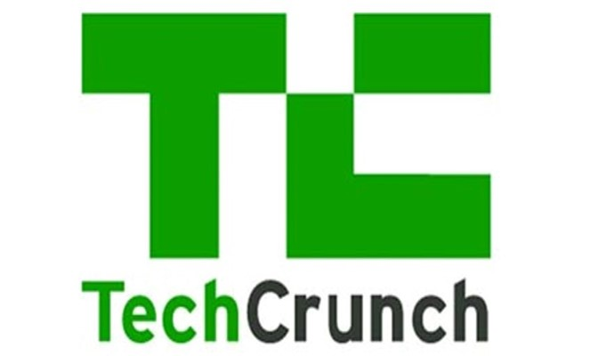 tech-crunch-tips.jpg