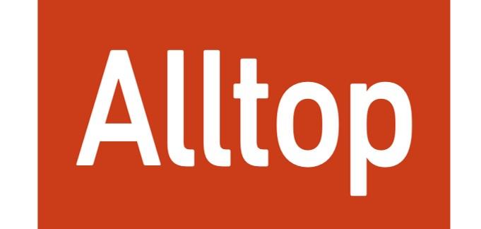 Alltop Logo.jpg