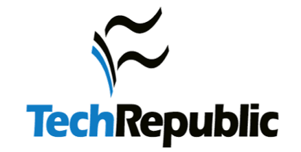 Tech Republic LOGO.png