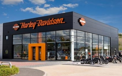 Harley Dealership.jpg