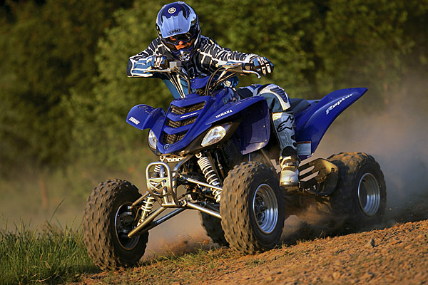 ATV-Yamaha.jpg