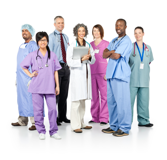 health-care-professionals-clipart-3.jpg