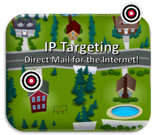 IP Targeting- DM for Internet.png