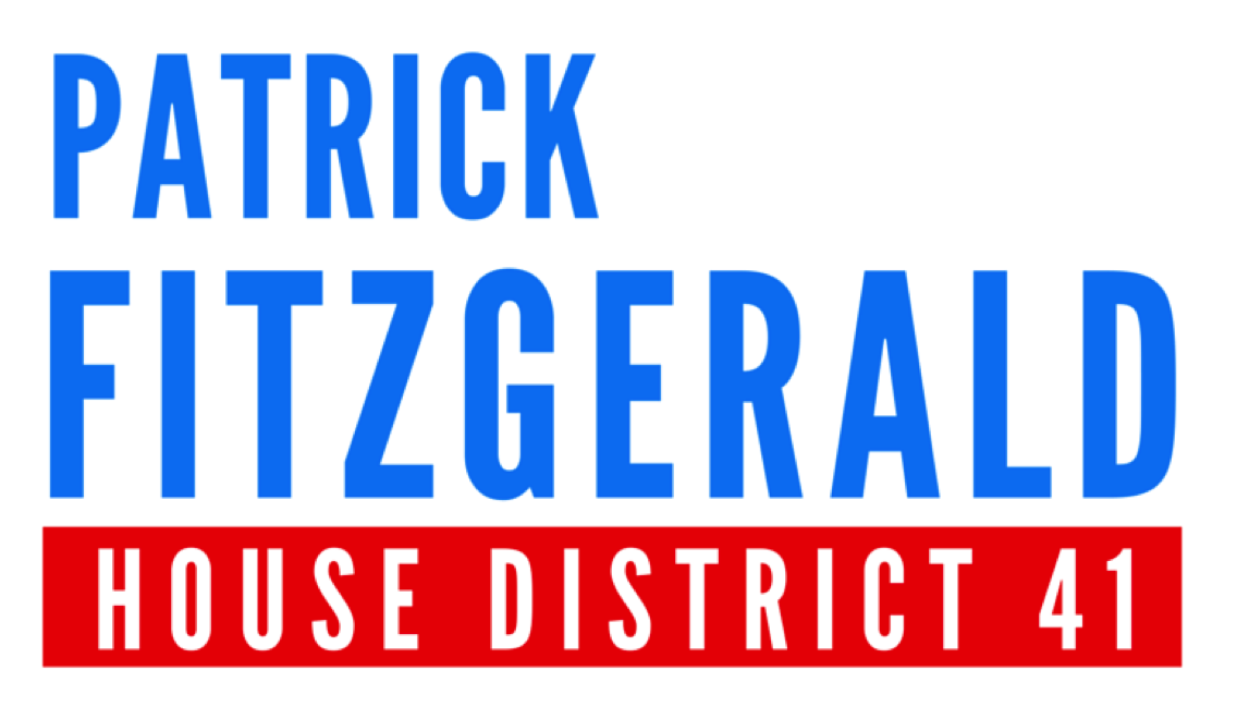 Fitzgerald for Wyoming