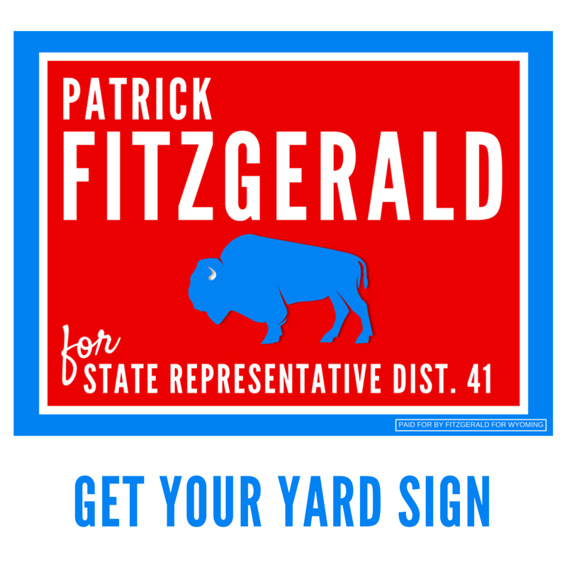 Get your Yard Sign!-3.png