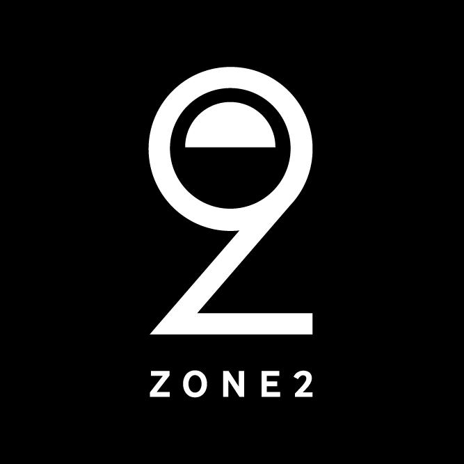ZONE2的由來 - Zone2的名稱發想於黑白色階系統(Zone System)的第二階的黑,有細節的黑,可被記錄的黑,代表Zone2追求影像細緻的精神。Zone2攝影將著重在人像寫真的服務,捕捉人與人間真實的情感與互動,完成每個委託者心中想像的畫面以細緻呈現,保留您回憶的每一個細節。Zone2 中兔攝影成立於2015年,為個人影像品牌工作室,歡迎各界的合作提案與指教。Zone2 Vimeo   Zone2 Flickr   Zone2 Facebook