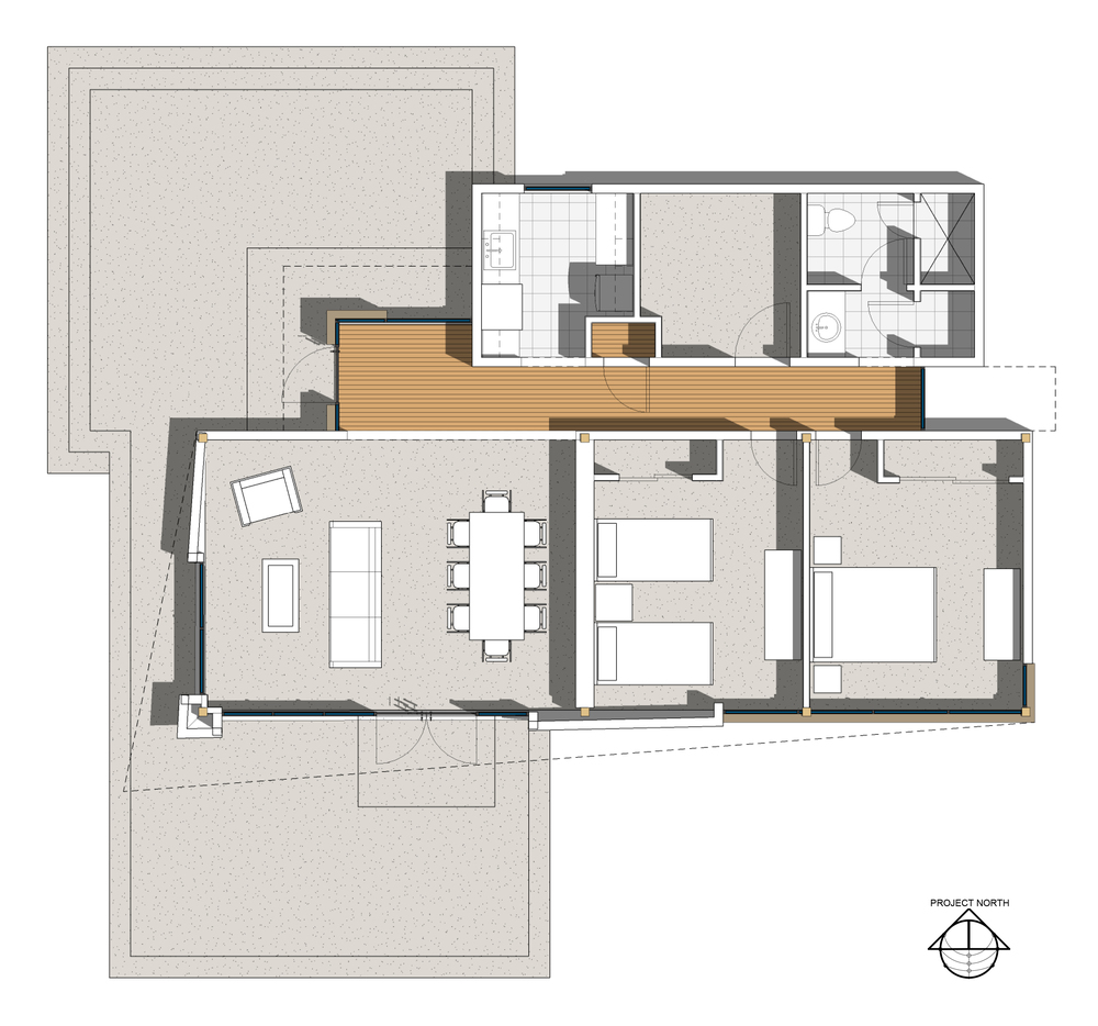Eureka Springs Villa - floor plan.jpg