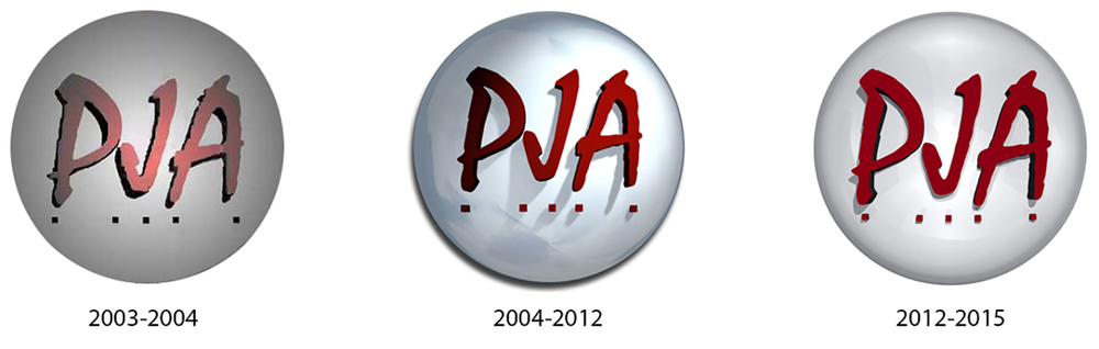 PJA 2002-2015 Composite.jpg