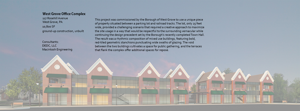 west grove_project info.jpg