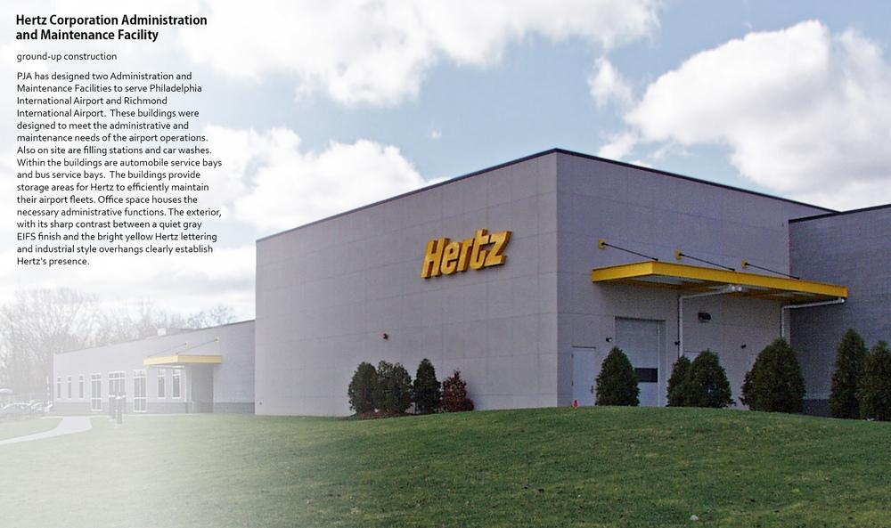 Hertz - WEB text.jpg