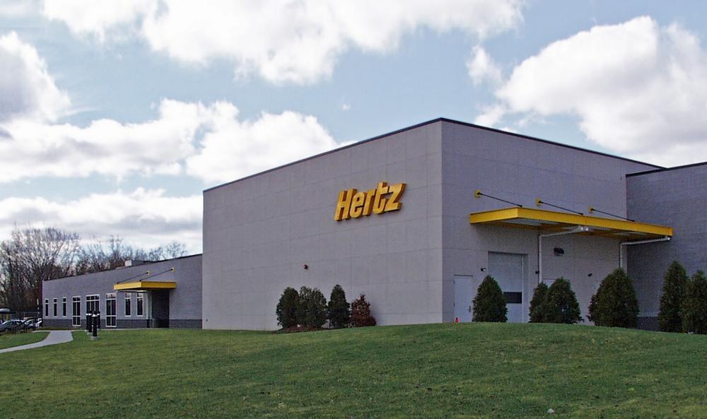 Hertz - WEB.jpg