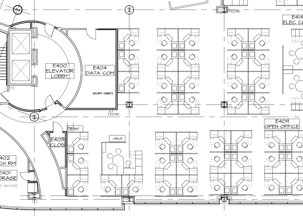 State Farm A1_1 overall_DWG A1_1 partial 1 plans.jpg