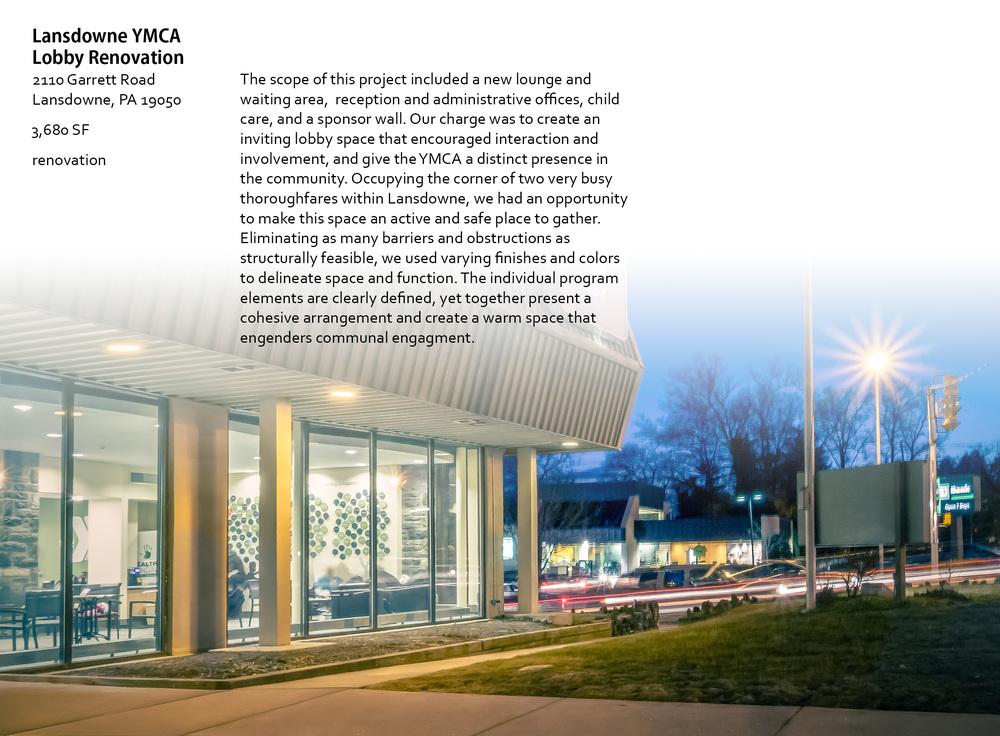 YMCA Lansdowne_WEB text.jpg