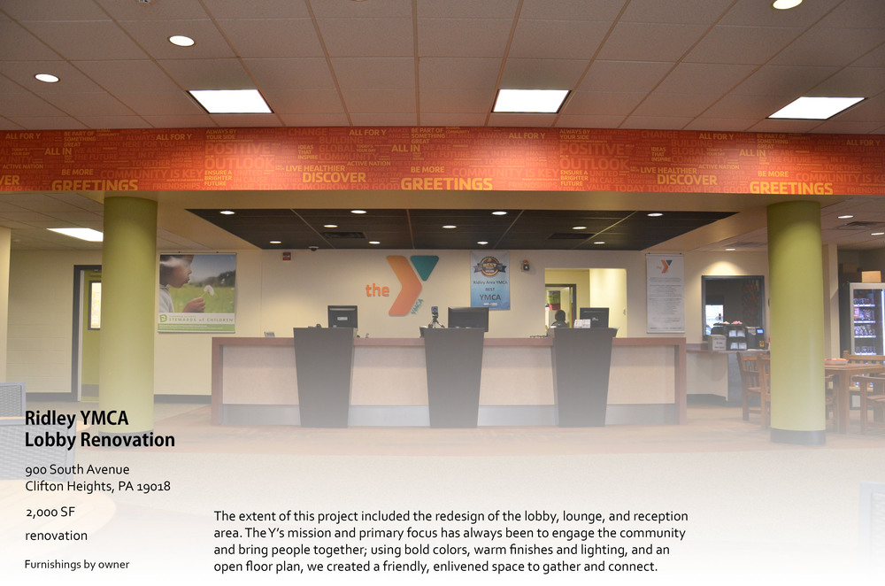 Project Info Slide_YMCA Ridley01.jpg