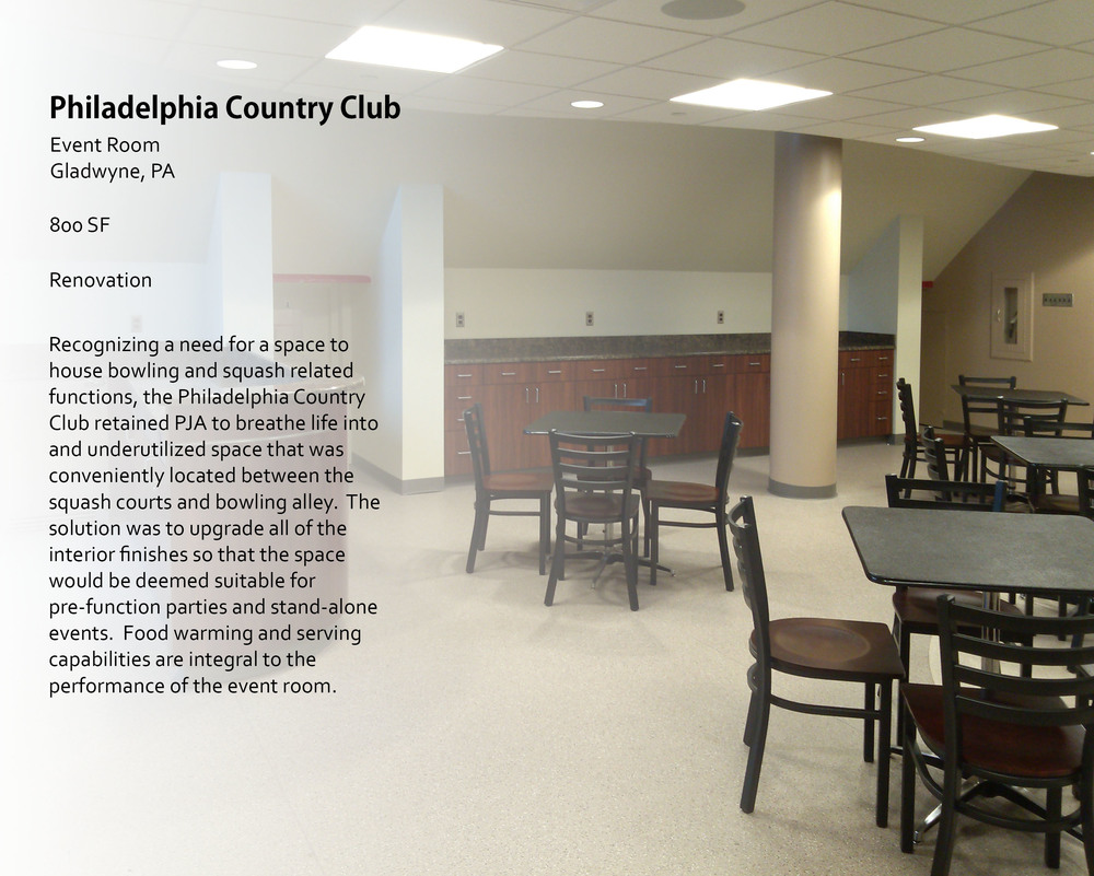 PCC Event Room.jpg