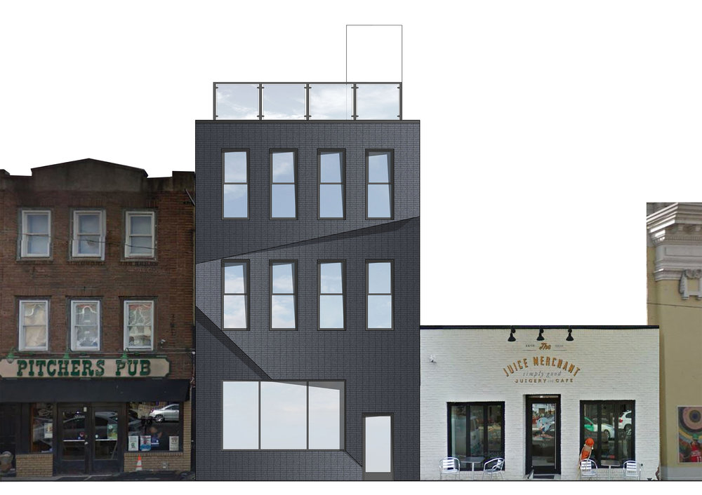 4328 Main Street elevation.jpg