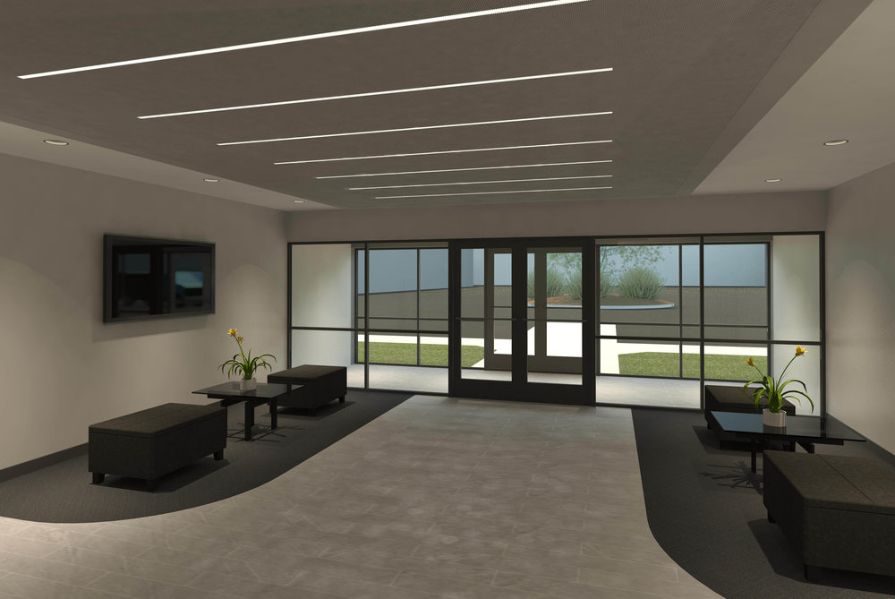 Airport Business Complex - Building G lobby - vestibule - website.jpg