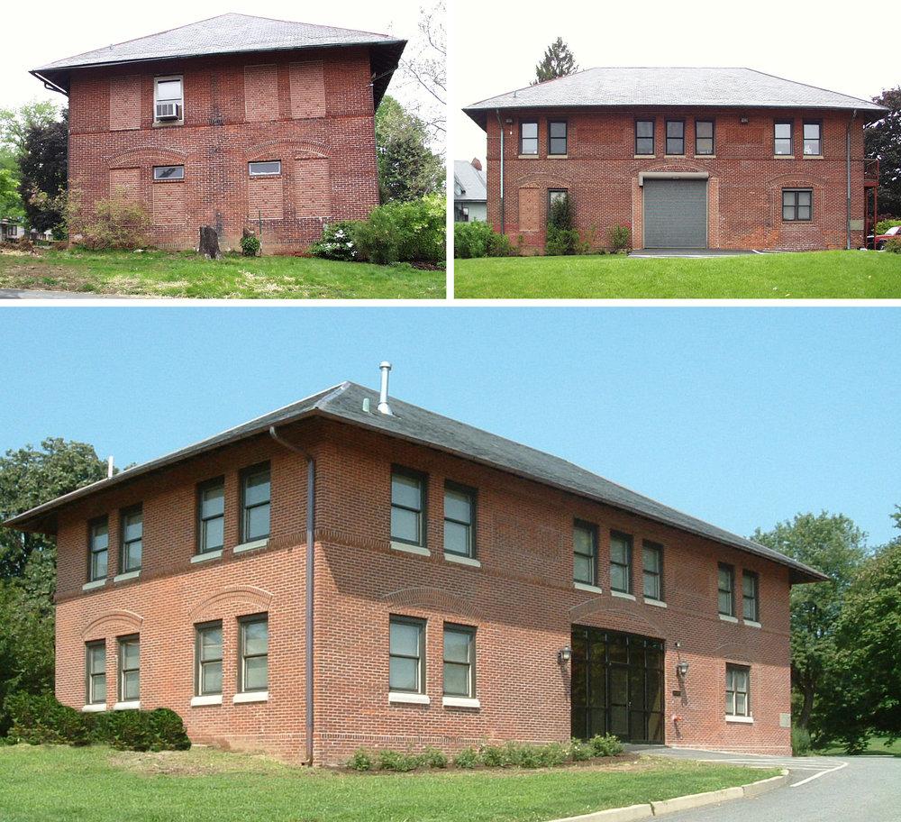 exterior renovations.jpg