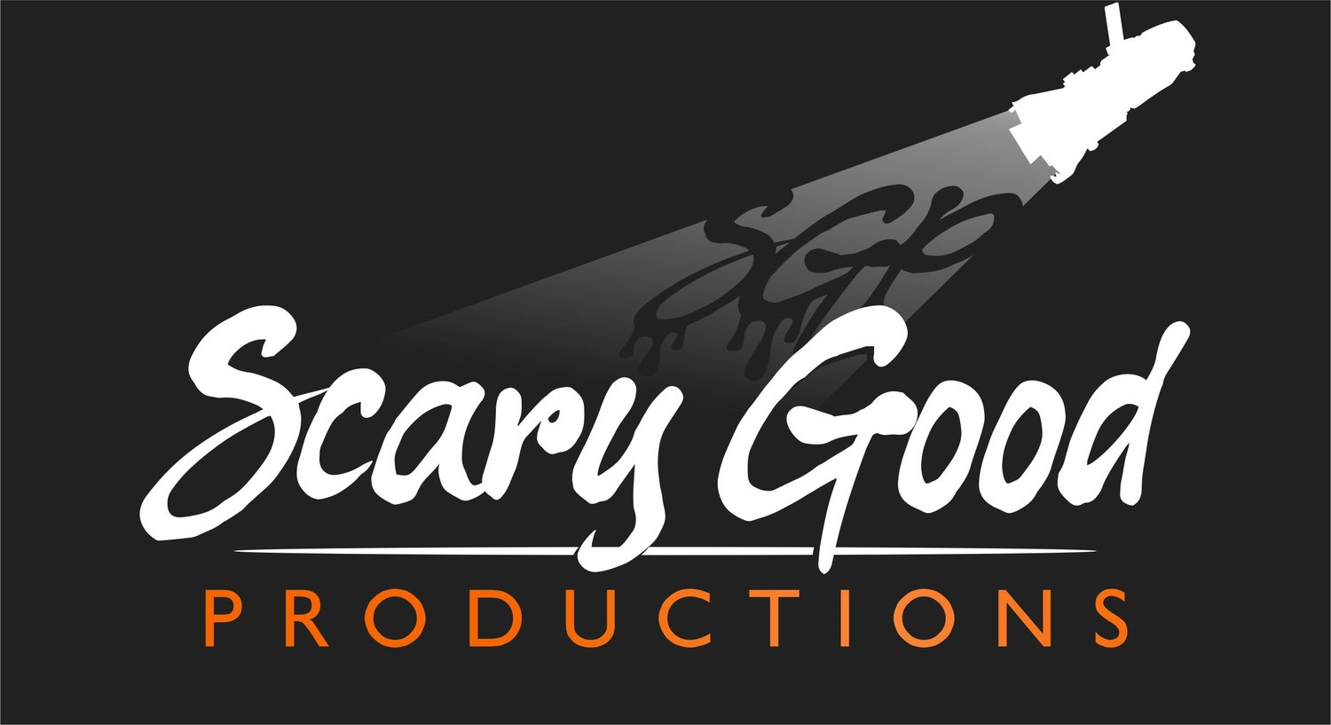 Scary Good Productions