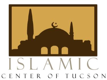 ICT logo.jpg