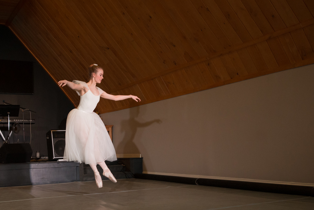 Jennifer.DiDio.Photography.Miller.Alena.Dance.Gala.reprint.rights.to.16x24-122.jpg