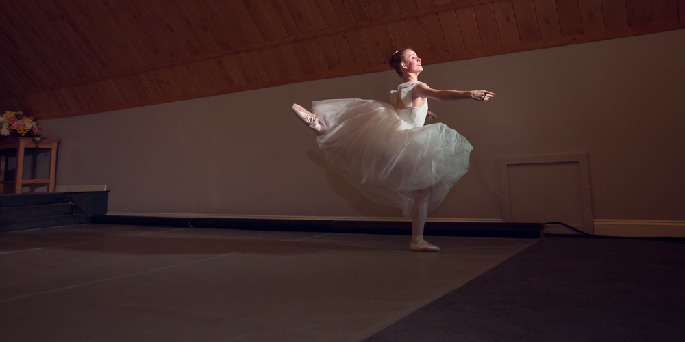 Jennifer.DiDio.Photography.Miller.Alena.Dance.Gala.reprint.rights.to.16x24-124.jpg