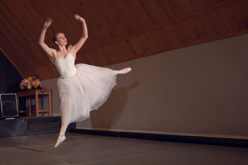 Jennifer.DiDio.Photography.Miller.Alena.Dance.Gala.reprint.rights.to.16x24-123.jpg