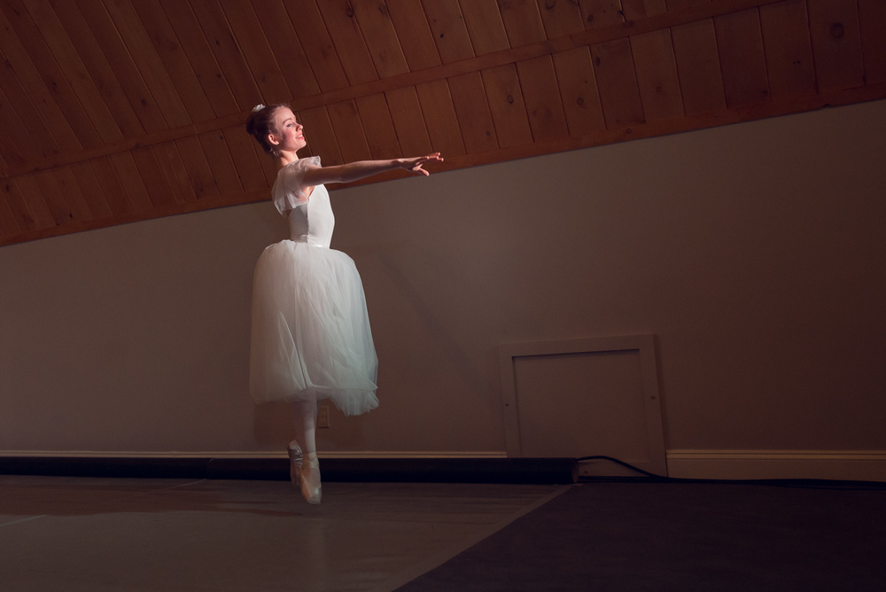 Jennifer.DiDio.Photography.Miller.Alena.Dance.Gala.reprint.rights.to.16x24-125.jpg