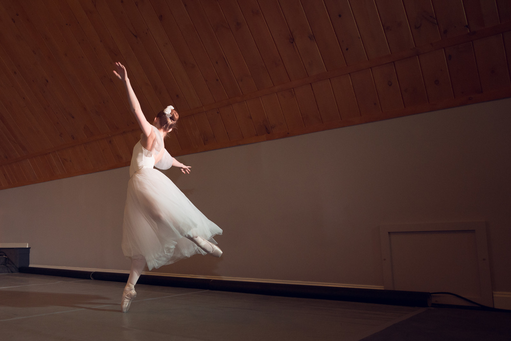 Jennifer.DiDio.Photography.Miller.Alena.Dance.Gala.reprint.rights.to.16x24-126.jpg