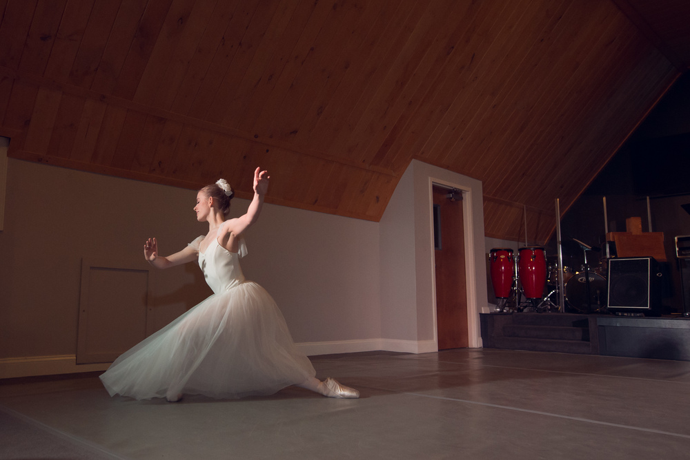 Jennifer.DiDio.Photography.Miller.Alena.Dance.Gala.reprint.rights.to.16x24-131-2.jpg