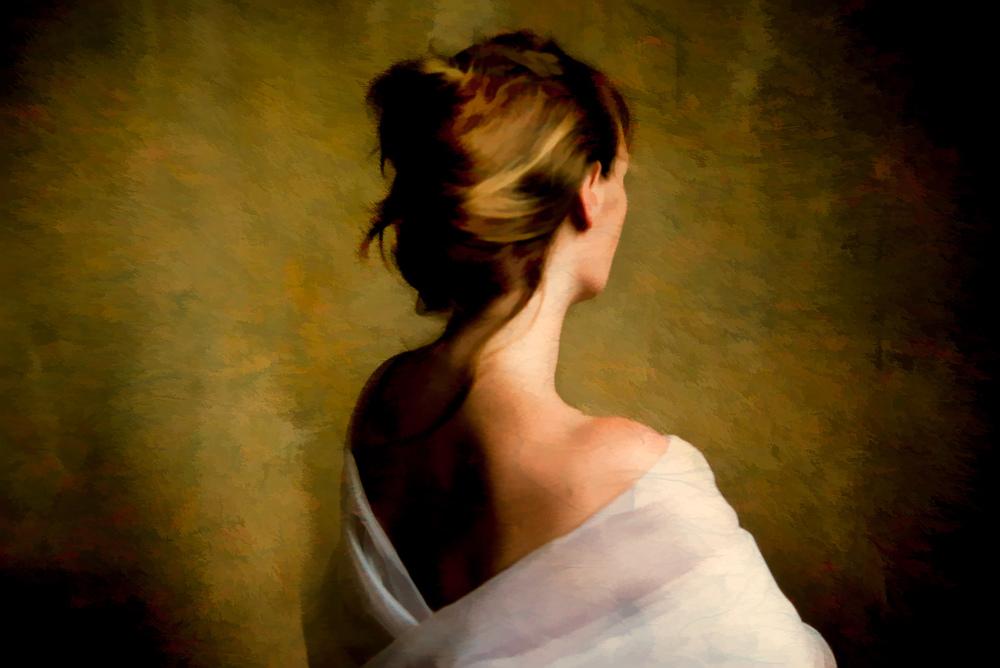 jennifer.didio.photography.self.portrait-101.jpg