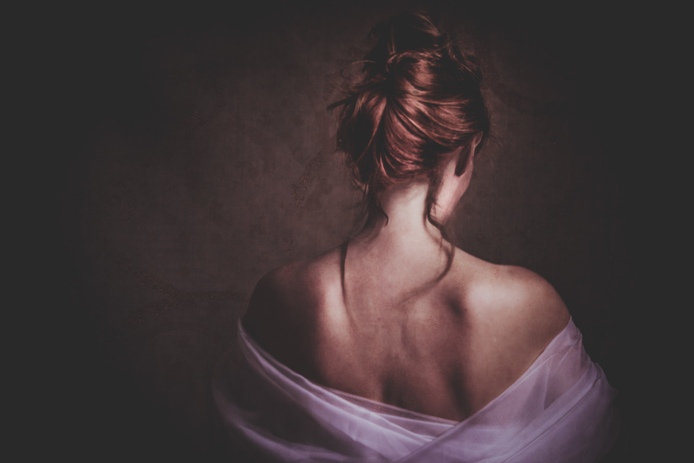 jennifer.didio.photography.self.portrait-104.jpg