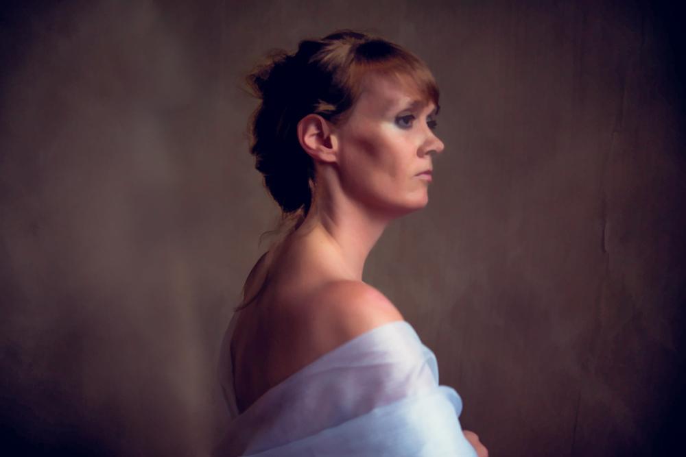 jennifer.didio.photography.self.portrait-106.jpg