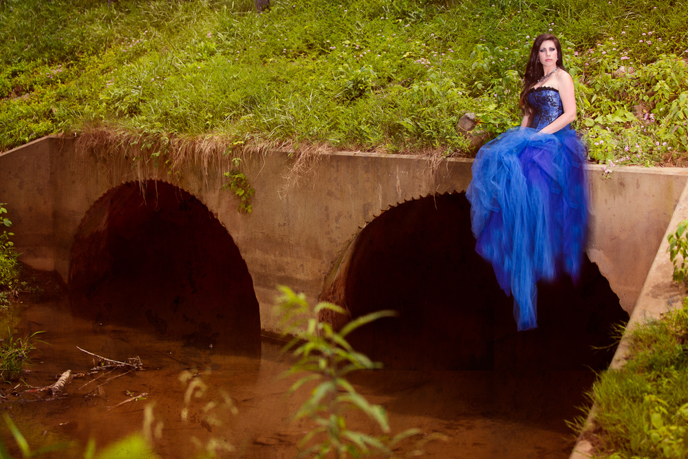 Jennifer.DiDio.Photography.Costley.Couture-151-2.jpg