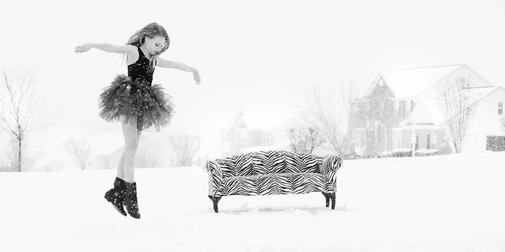 snow-dancers-12.jpg