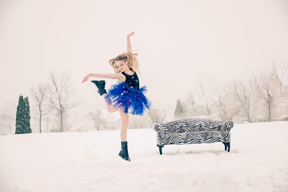 snow-dancers-26-Edit-2.jpg